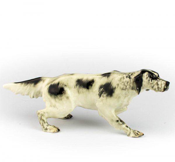 LFZ koera kuju