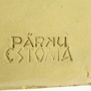 TEKT keraamiline seinaplaat Pärnu Eesti