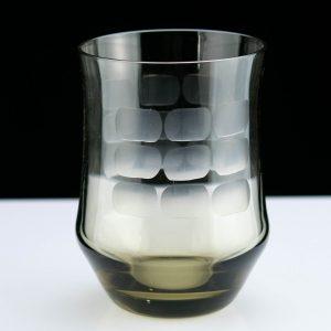 Tarbeklaasi klaas INNA,gr.VII
