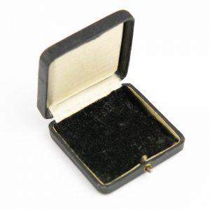 Saksa ordeni karp